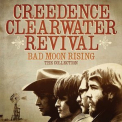 Creedence Clearwater Revival - Bad Moon Rising: The Collection '2013