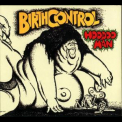 Birth Control - Hoodoo Man (rep 2005) '2005