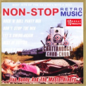 Jive Bunny & The Mastermixers - Non-stop Retro Music '2001