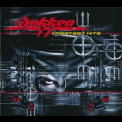 Dokken - Greatest Hits '2014