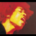 Jimi Hendrix Experience, The - Electric Ladyland (2010 Remaster) '2010