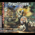 Stormwarrior - Northern Rage '2004