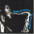 Charles Gayle - Repent '1992