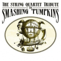 Vitamin String Quartet - The String Quartet Tribute to Smashing Pumpkins '2007