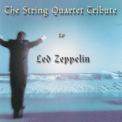 Vitamin String Quartet - The String Quartet Tribute To Led Zeppelin '1999