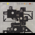 Wilco - The Whole Love (Deluxe CD) '2011