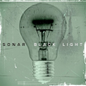 Sonar - Black Light  '2015
