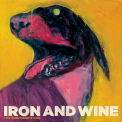 Iron & Wine - The Shepherd's Dog (japan) '2007