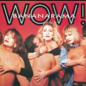 Bananarama - Wow! '1987
