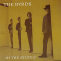 Byrds, The - In The Studio '1994