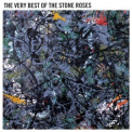 Stone Roses, The - The Very Best Of The Stone Roses '2002