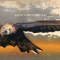 Great Lake Swimmers - Ongiara '2007