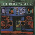 Boo Radleys, The - Learning To Walk '1991