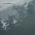Ketil Bjornstad - A Passion for John Donne (24 bit) '2014