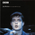 Joy Division - The Complete Bbc Recordings '2000