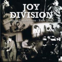 Joy Division - At An Earlier Date '2011