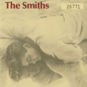 Smiths, The - This Charming Man '1990