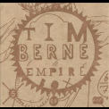 Tim Berne - Empire Box '1998
