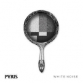 Pvris - White Noise [deluxe Edition] '2016