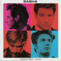 Sasha - Greatest Hits '2006