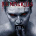 Ice Nine Kills - The Predator Becomes The Prey '2014