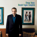 Donald Fagen - Cheap Xmas: Donald Fagen Complete, part 2 '2012