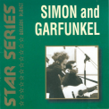Simon & Garfunkel - Landy Star Series '2000