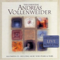 Andreas Vollenweider - The Essential Andreas Vollenweider '2000
