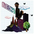 Beck - The Information (Reissue 2014) '2006