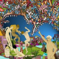 Of Montreal - Skeletal Lamping '2008