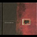 Nine Inch Nails - Hesitation Marks '2013