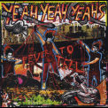 Yeah Yeah Yeahs - Fever To Tell (special ed., bonus track) '2003