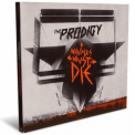 Prodigy, The - Invaders Must Die '2009
