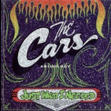 Cars, The - Just What I Needed - The Cars Anthology (2CD) '1995