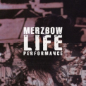 Merzbow - Life Performance '2016