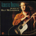 Billy Mclaughlin - Acoustic Original '2001