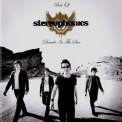 Stereophonics - Best Of Stereophonics - Decade In The Sun (Deluxe Edition) '2008