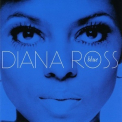 Diana Ross - Blue '2006