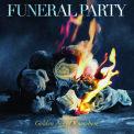 Funeral Party - The Golden Age Of Knowhere '2011