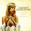 Camerata Mediolanense - Vertute, Honor Bellezza (artbook Edition) Cd 1 '2013