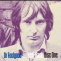 Dr. Feelgood - Looking Back - Disc One '1995