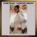 Esther Phillips - Capricorn Princess (expanded Edition) '2016