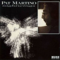 Pat Martino - Nightwings '1996