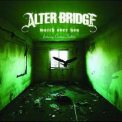 Alter Bridge - Watch Over You (feat. Cristina Scabbia) '2007
