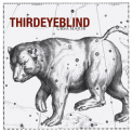 Third Eye Blind - Ursa Major '2009