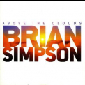 Brian Simpson - Above The Clouds '2007
