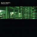Bloc Party - Hunting For Witches [CDS] '2007