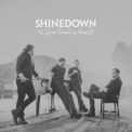 Shinedown - The Warner Sound Live Room Ep '2013