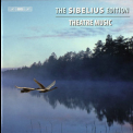 Jean Sibelius - The Sibelius Edition: Part 5 - Theatre Music '2011