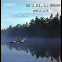 Jean Sibelius - The Sibelius Edition: Part 6 - Violin & Piano '2011